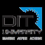 DIT-universtiy