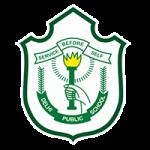 Dellhi-Public-School