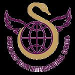 scholars-home