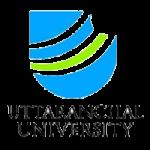 uttranchal-university