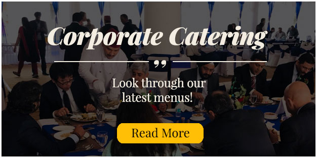 caterers in dehradun