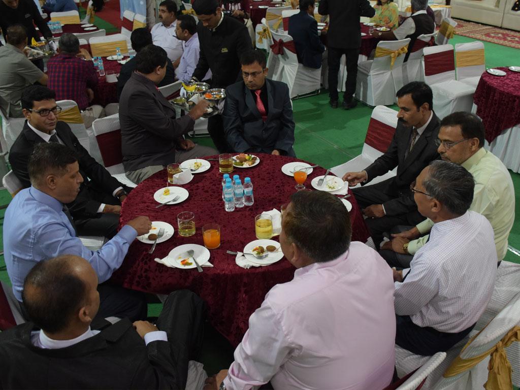 outdoor catering in dehradun
