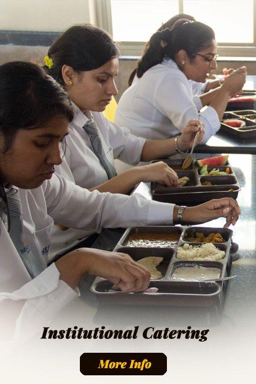 caterers in dehradun